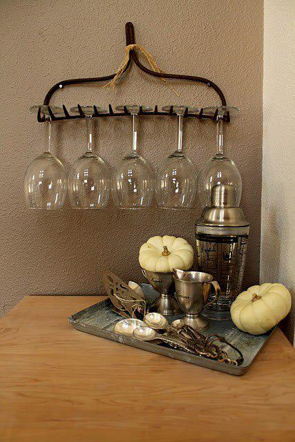 Recycler ses objets Idaes_17
