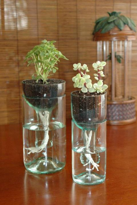 Recycler ses objets Idaes_32