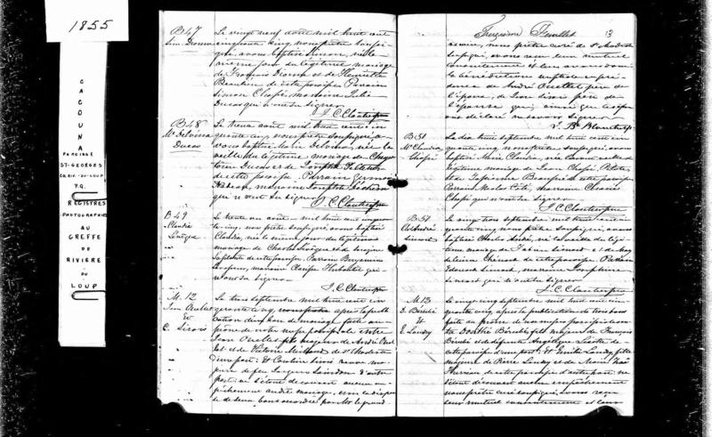 Recherche naissance de Delvina Lucas (Ducas)? Delvna10