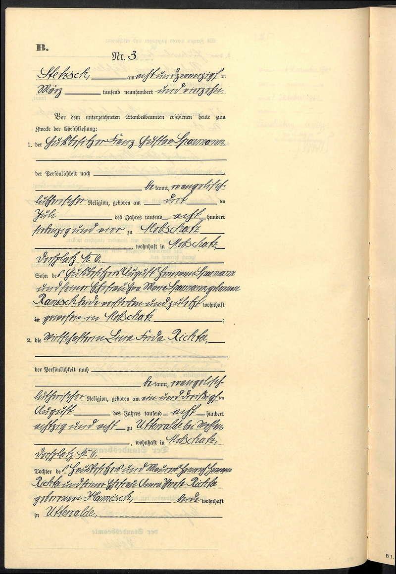 Ancestry abonnement monde Page_310