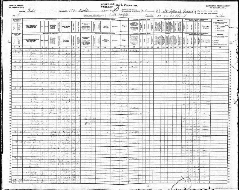 Famille Dubé-Tremblay - Page 2 Recens16