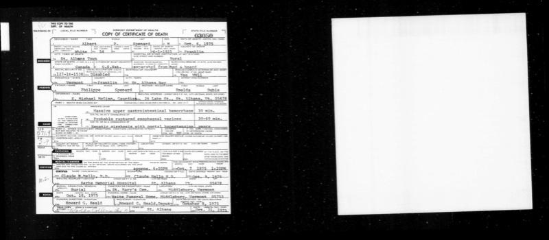 Famille Dubé-Tremblay - Page 2 Spenar11