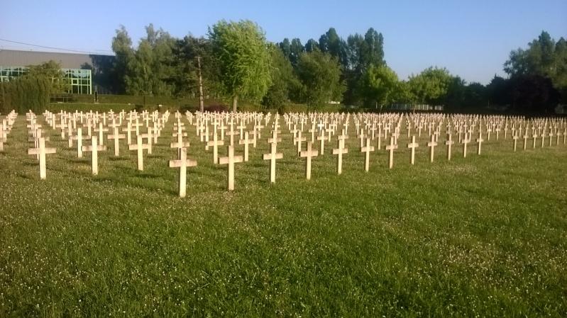 Quelques sépultures parmi des centaines (Dept45) Wp_20134