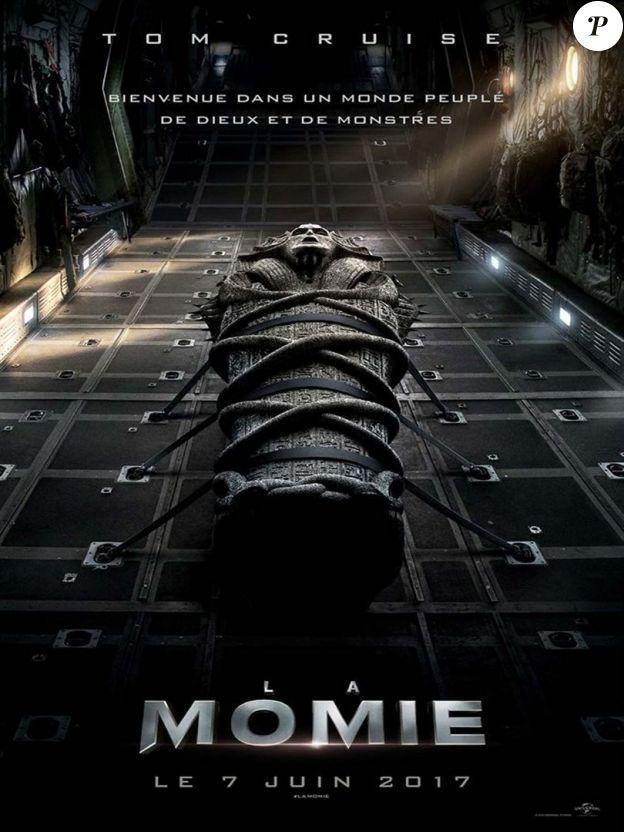 La momie reboot 2017 28773810