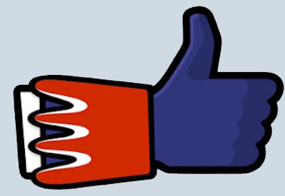 Groupe Facebook du forum ! Gold10