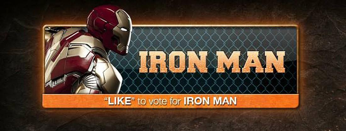 mark 42 - IRON MAN MARK 42 Maquette Mark4210