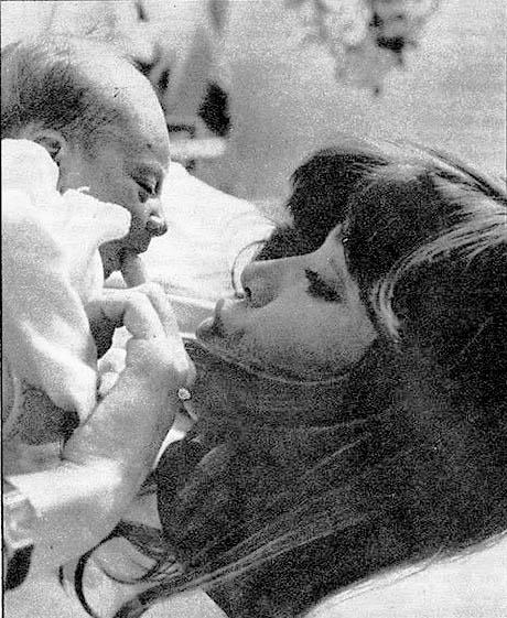 Juin 1973 - Naissance de Thomas 005-fr11