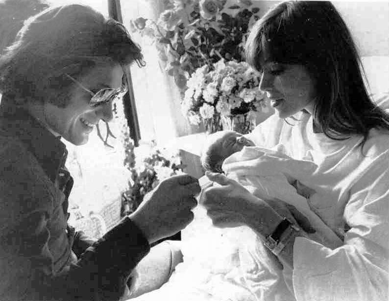 Juin 1973 - Naissance de Thomas 005-fr12
