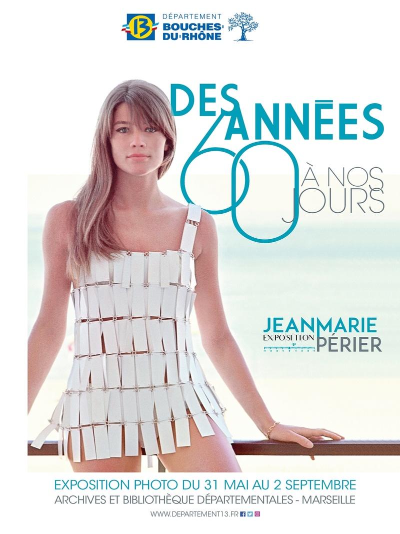 Jean-Marie Périer, des années 60 à nos jours 13evt011