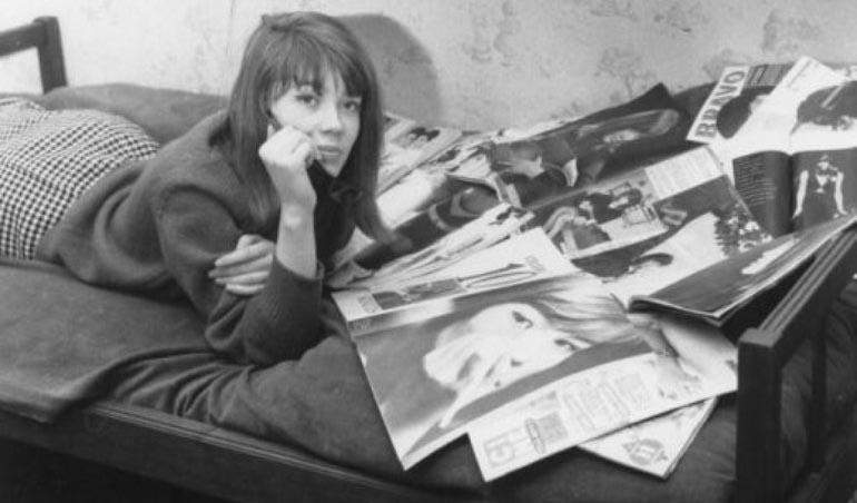 Février 1963 - Ciné Music Magazine - Partie 1 1963-012