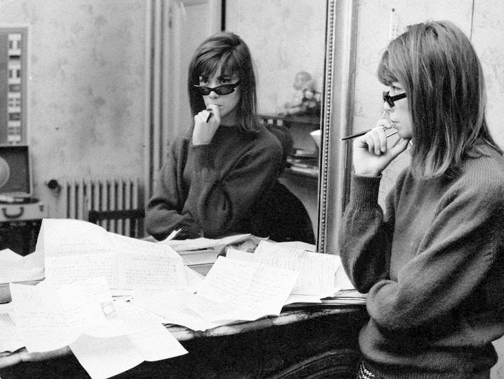 Février 1963 - Ciné Music Magazine - Partie 3 1963-015