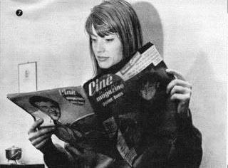Février 1963 - Ciné Music Magazine - Partie 4 1963-021