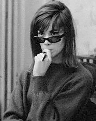 Février 1963 - Ciné Music Magazine - Partie 2 1963-024
