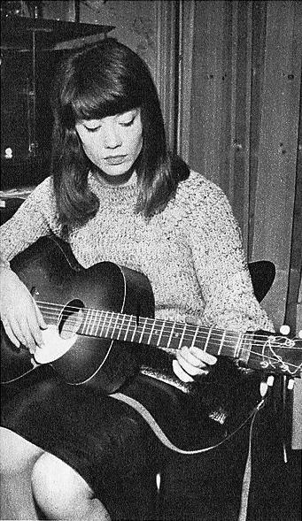 Juin 1963 - Femmes d'aujourd'hui 1_196311