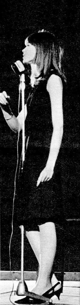 Mars 1965 - Interview de Marcel Hendrix - Partie 4 1_marc12