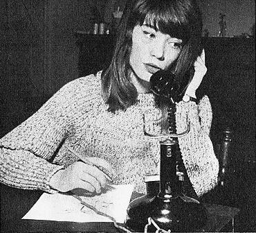 Juin 1963 - Femmes d'aujourd'hui 2_196311