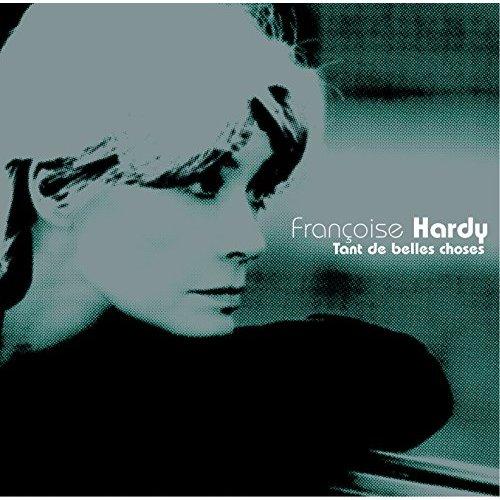 Françoise Hardy  - Mon amie la rose - Accueil 513bcv10