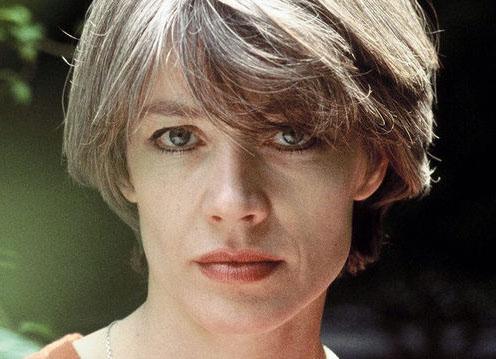 23 juin 1983 - Ciné Revue - Partie 3 640_me11