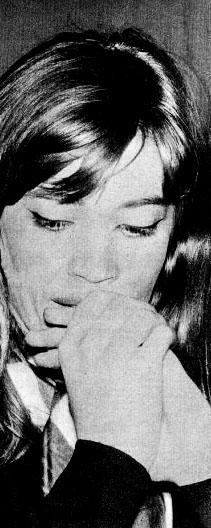 Mars 1963 - Albert Simonin et Françoise Hardy - 1ère partie Avec_s15