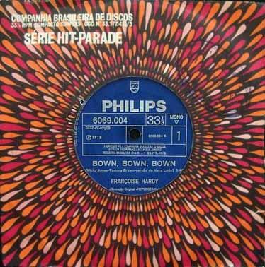 Bown bown bown (version portugaise) Bown11
