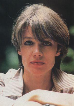 23 juin 1983 - Ciné Revue - Partie 1 Fh-1110