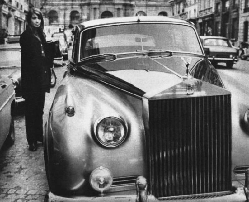 18 mai 1968 - Le 4ème récital au Savoy - Jours de France - Partie 3 Jour_d21