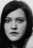 Liste par compositeur des chansons interprétées par Françoise Hardy  Keren_10