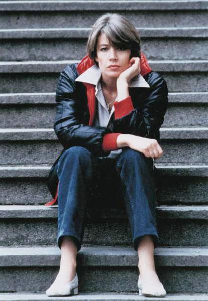 23 juin 1983 - Ciné Revue - Partie 2 Ph00511