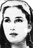 Liste par compositeur des chansons interprétées par Françoise Hardy  Sandy_13