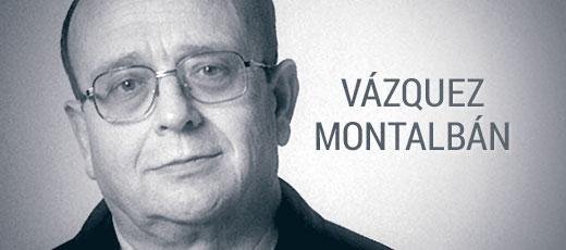 Françoise Hardy par Manuel Vázquez Montalbán Vazque10
