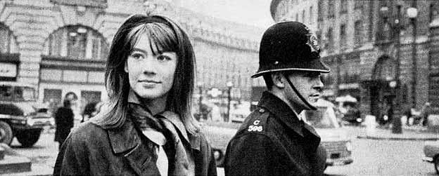 Automne 1964 - Exaltations à Londres Yo_lon10