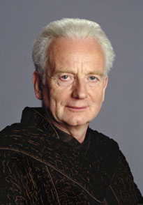 Star Wars Rebels Saison 4 Ianmcd10