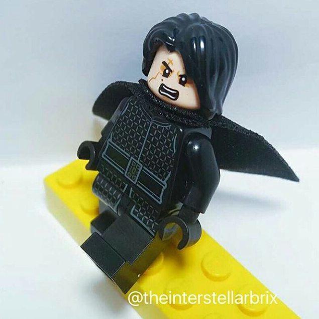 8 - Les RUMEURS de Star Wars VIII - The Last Jedi - Page 7 Lego_013