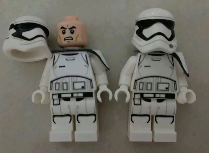 8 - Les RUMEURS de Star Wars VIII - The Last Jedi - Page 7 Lego_014