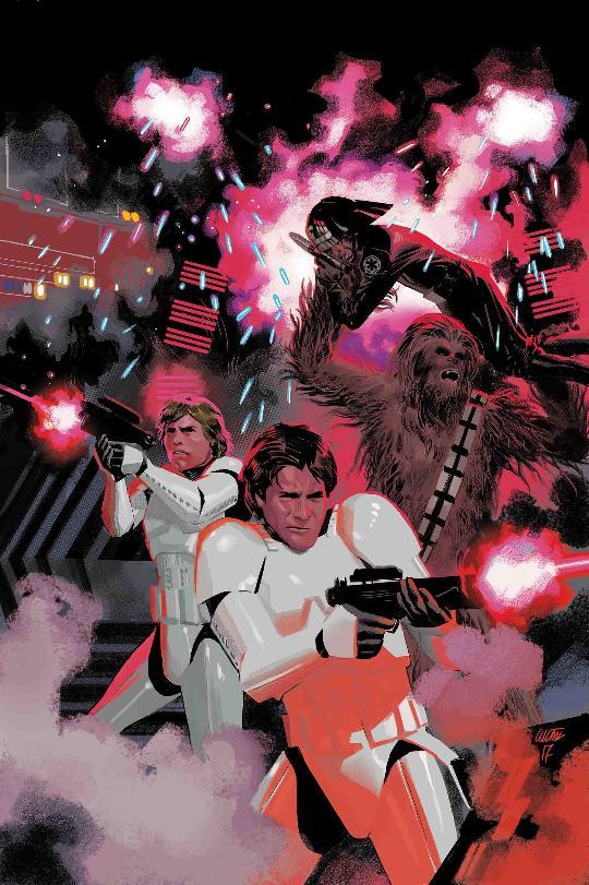 Marvel Comics US - Star Wars  - Page 2 Star_w12