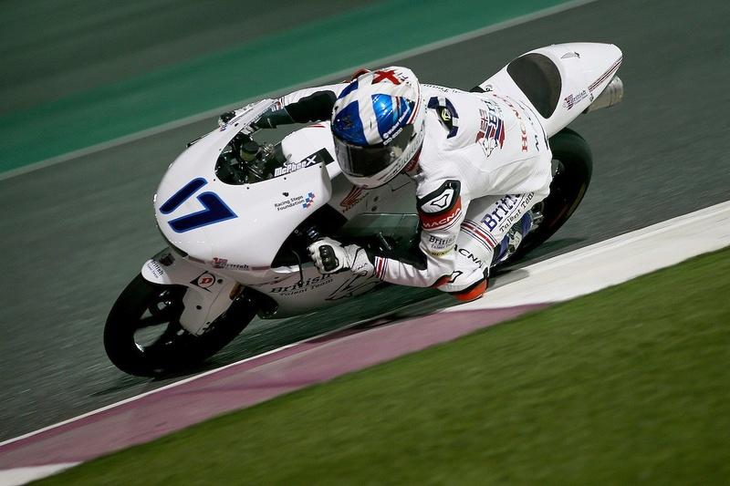 Moto GP 2017 - Page 5 17388910