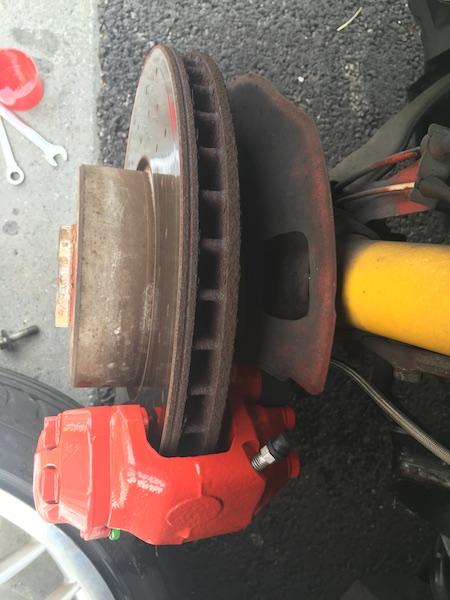 [ BMW E39 ] Bruit étrange étrier Brembo 4 pistons Img_3114