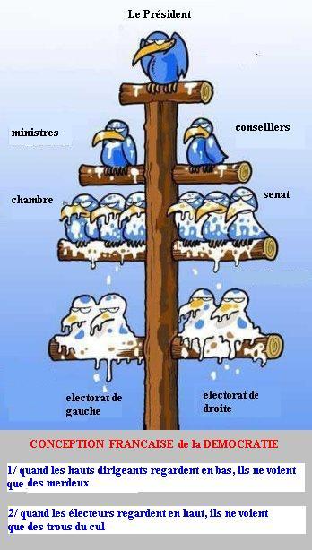 REMANIEMENT MINISTERIEL ? - Page 3 Democr10
