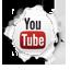 Franky Joe Texier sur Youtube