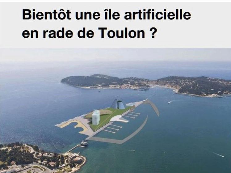 [Vie des ports] Toulon dans 10 ans Rade_t13