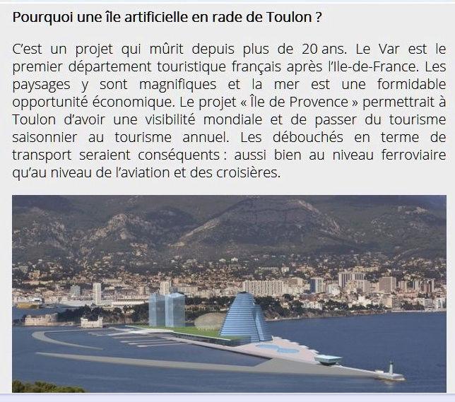 [Vie des ports] Toulon dans 10 ans Rade_t14