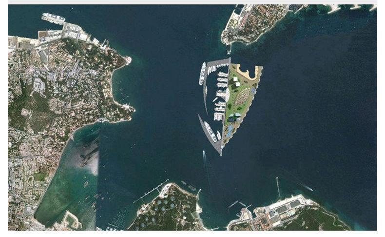 [Vie des ports] Toulon dans 10 ans Rade_t15
