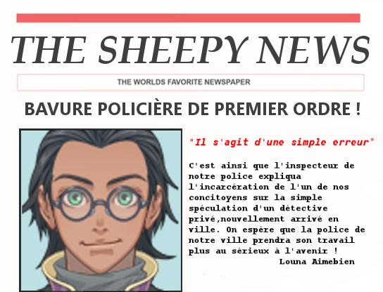 Détective Mouton - Page 5 Journe10