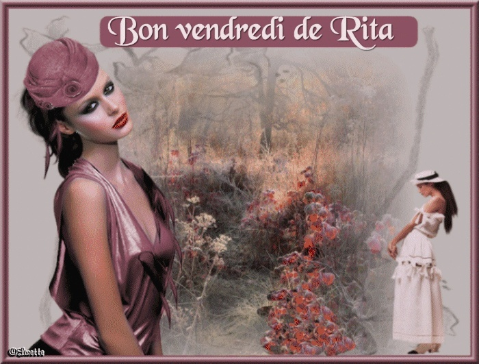 vendredie 7/3/2014 idem Rita-212