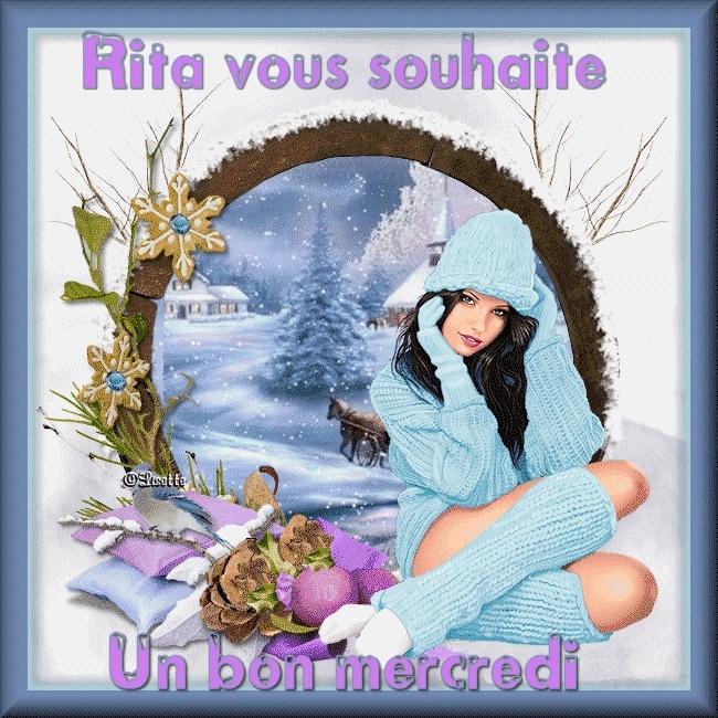 mercredie 12/3/2014 idem Rita-324