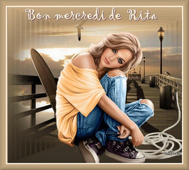 mercredie 19/2/2014 idem Rita-416