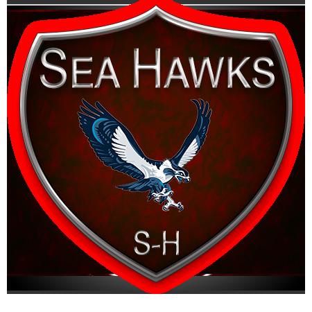 Sea Hawks