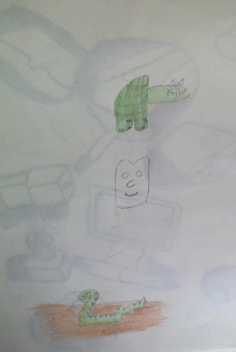 Voila mes dessin finir (Math) - Page 2 Pictur13