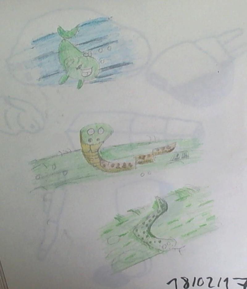 Voila mes dessin finir (Math) - Page 2 Pictur14