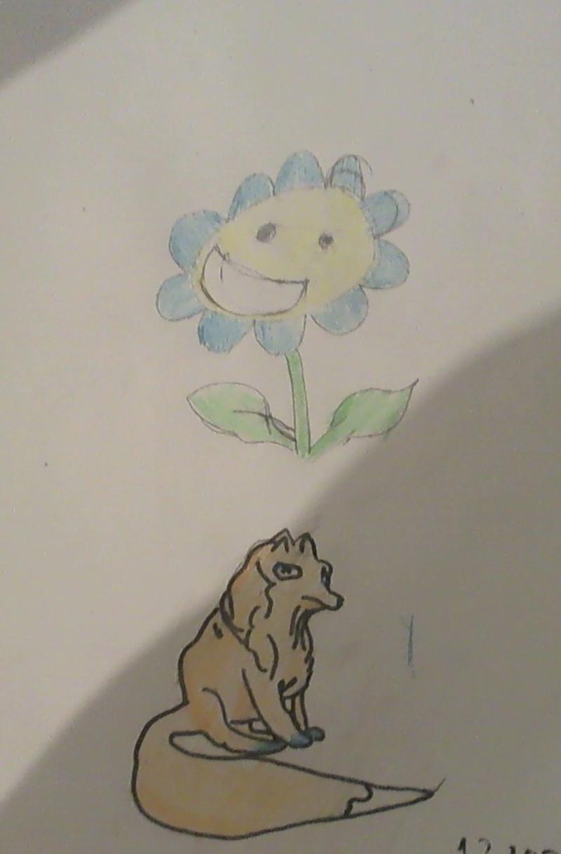 Voila mes dessin finir (Math) - Page 2 Pictur43